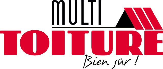 Multitoituresxm - Couverture, Charpente, Deck, Etanchéité, Gouttières, Isolation